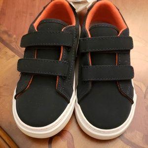 Baby GAP Boys Sneakers